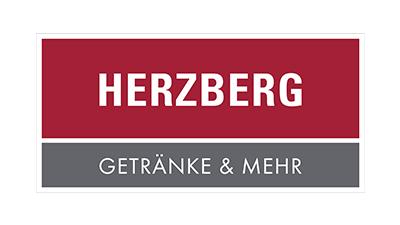 Herzberg Getränke Merenberg