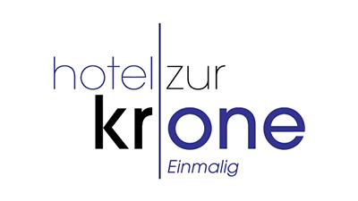 Hotel zur Krone Löhnberg