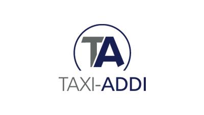 Taxi Addi