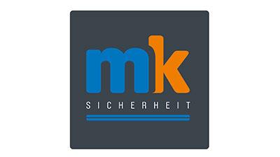 Michael Krzyzniewski - Unser Partner für Sicherheits- & Hygienekonzept
