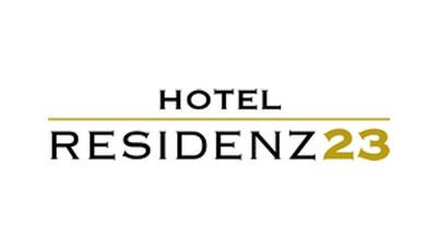 Hotel Residenz 23